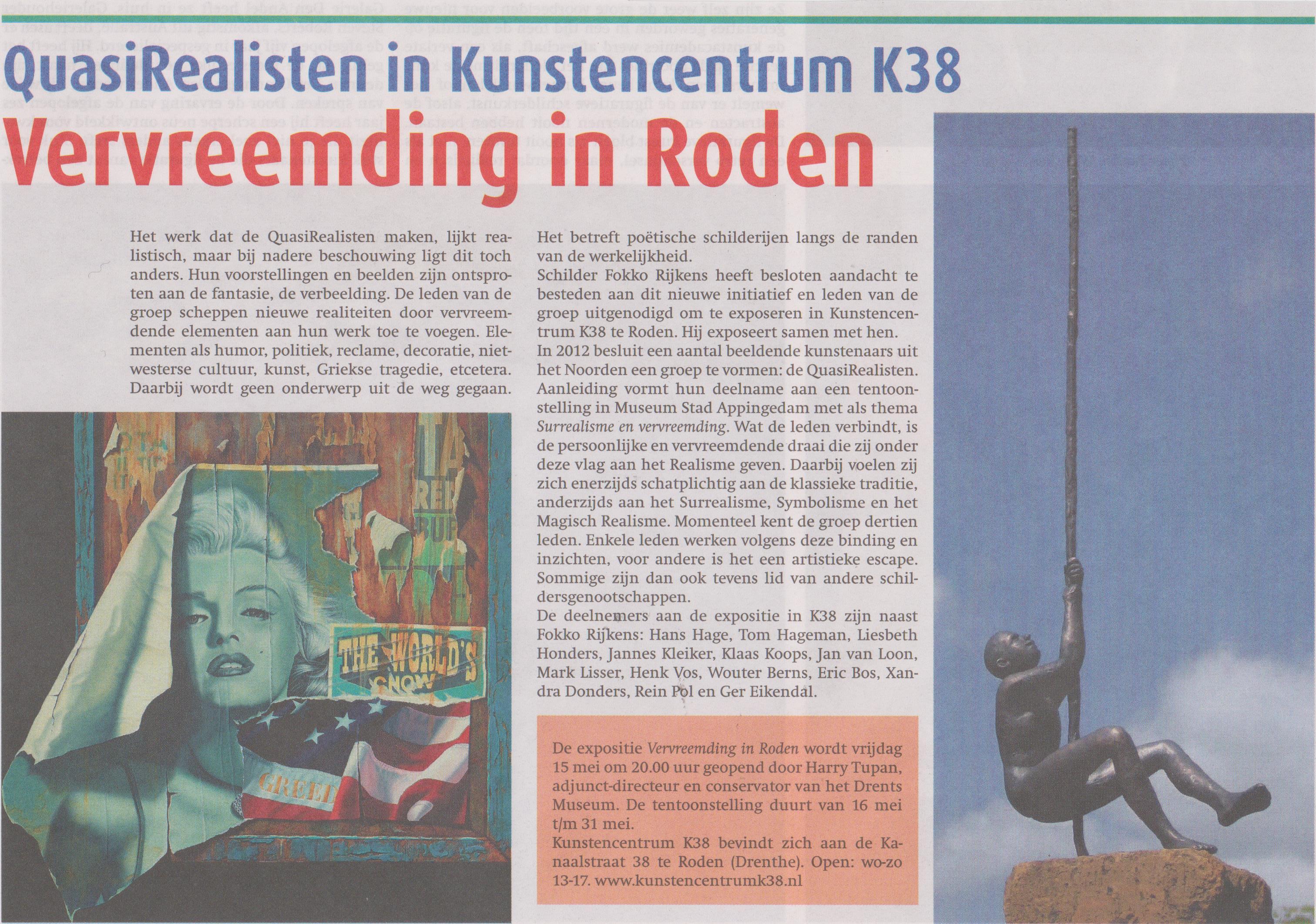 QR in Roden 001