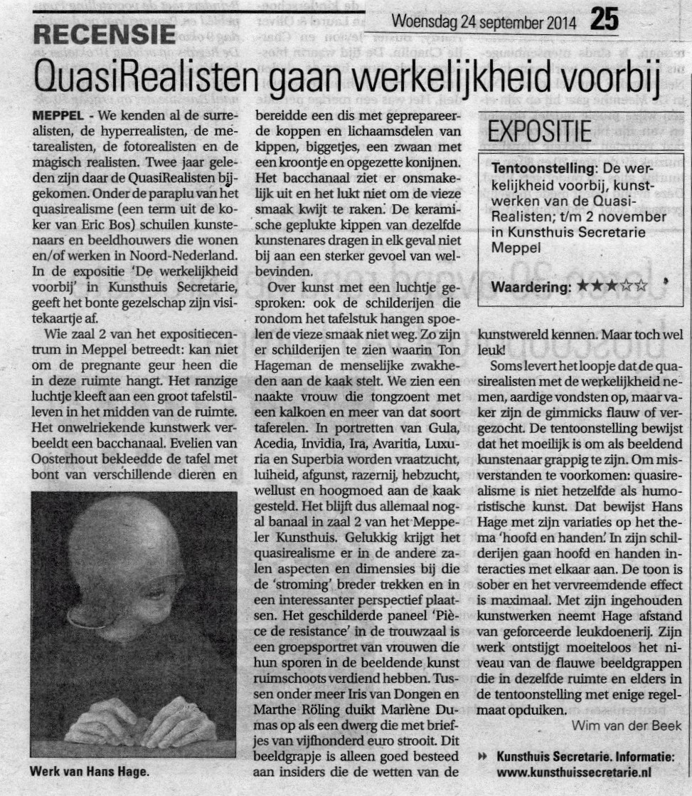 Recensie-QR (1)