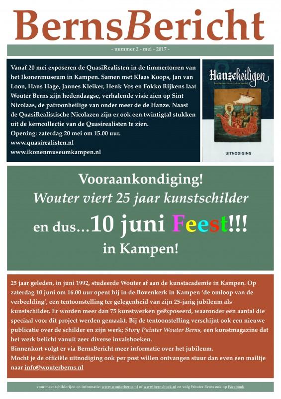 bernsbericht 2017-02